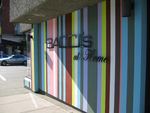 baccis01