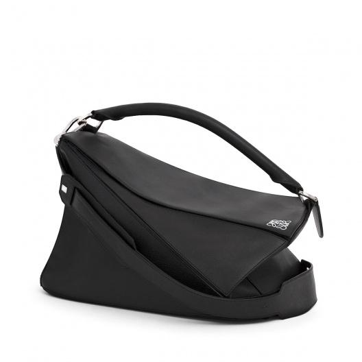 puzzle-large-bag-black-loewe-12