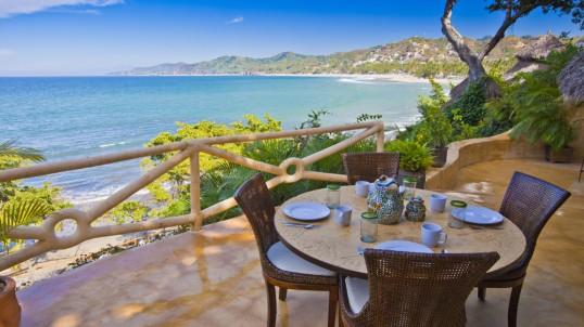 Villa-Amor-Terrace-Ocean-View_1-538x302