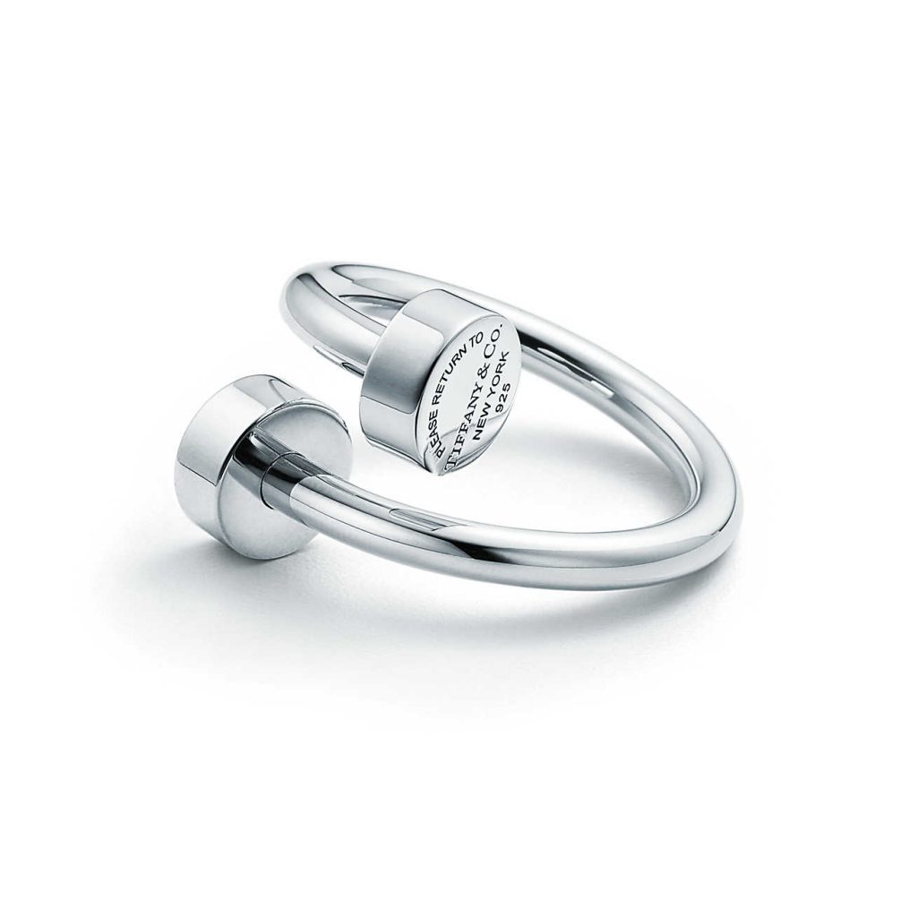 return-to-tiffanyoverlap-circle-key-ring-35917381_956863_ED
